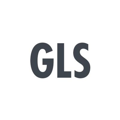 Glenn's Lock Service LLC Logo