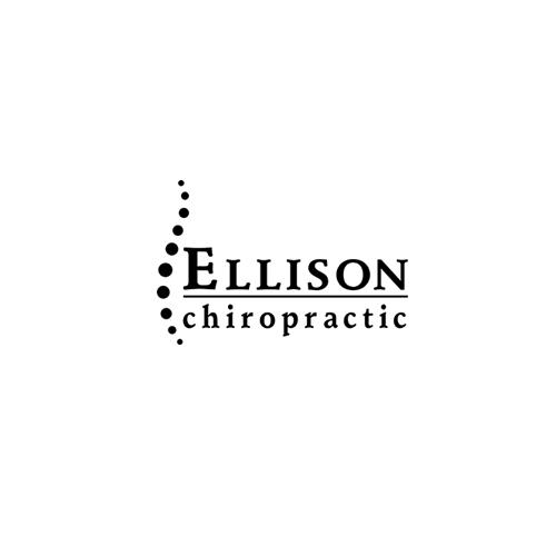 Ellison Chiropractic Logo