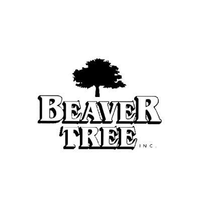 Beaver Tree Inc. Logo