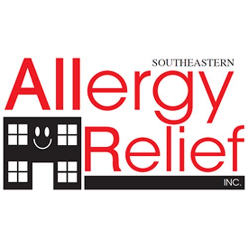 Southeastern Allergy Logo