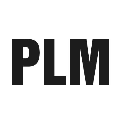 Precision Landscape Management Inc. Logo