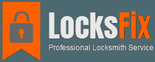 Locksfix Logo