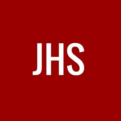 Jackson's Handyman Service Logo