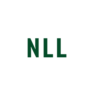 Nichols Lawn & Landscape Logo