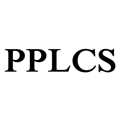 Picture Perfect Lawn Care Service Logo
