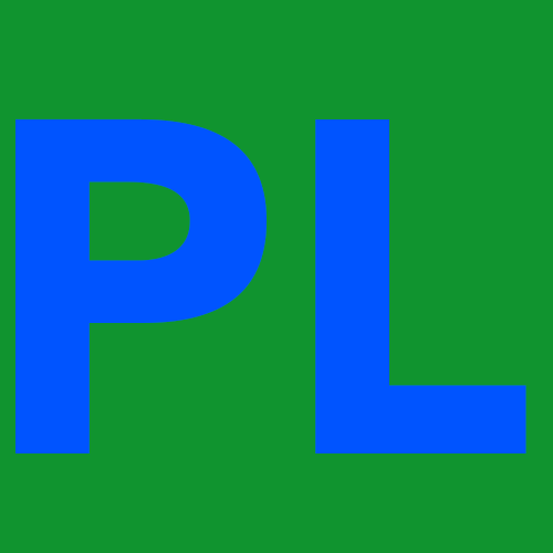Perfetta Landscaping Logo
