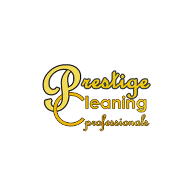 Prestige Cleaning Professionals Logo