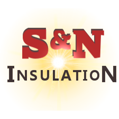 S & N Insulation Inc Logo