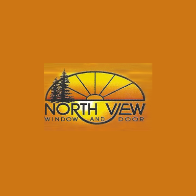 North View Window And Door Logo