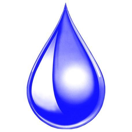 Lang Well Drilling Inc. Logo