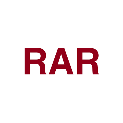 Roadcap Auto Repair Logo