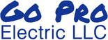 Leading Edge Electric LLC Logo