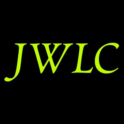 Jeremy Woodington's Lawn Care LLC Logo