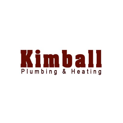 Kimball Plumbing & Heating Logo