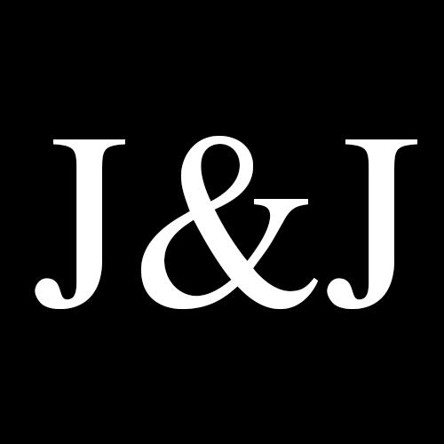 J & J Safe & Lock Service Logo