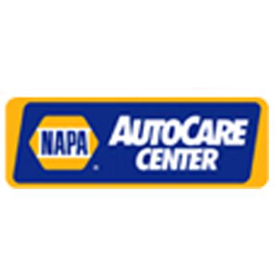 Meoni's Auto Services Inc. Logo