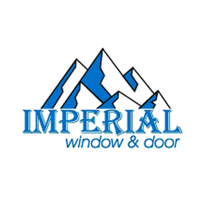Imperial Window & Door, Inc. Logo