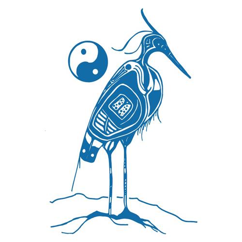 Lifestreams Chiropractic Center Logo
