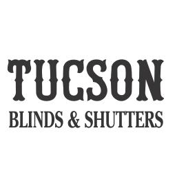 Tucson Blinds & Shutters, LLC Logo