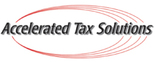 Tax Law Logo