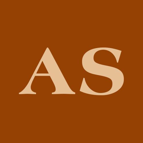 Allman & Sons Inc Logo