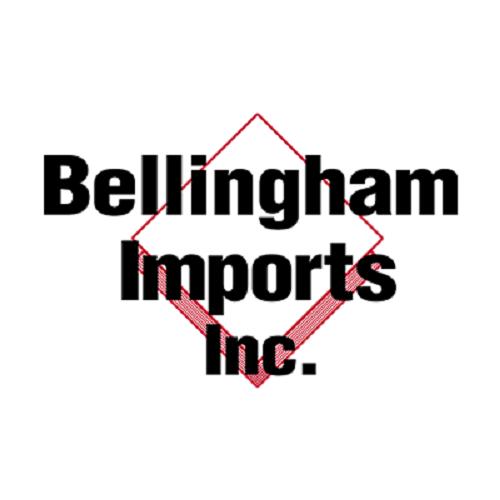 Bellingham Imports Logo