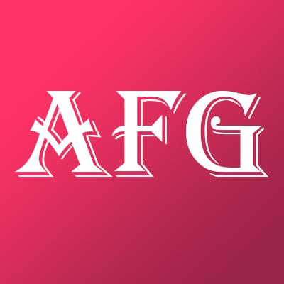Addie's Floral & Gifts Logo