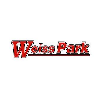 Weiss Park Home Community Logo