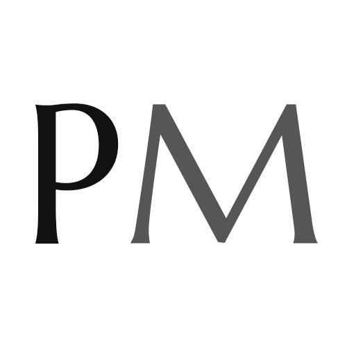 Pro Marble Logo