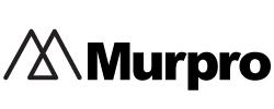 Murpro - Windows Logo