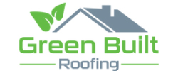 Roofing and Windows Logo