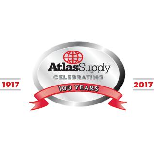 Atlas Supply, Inc. Logo