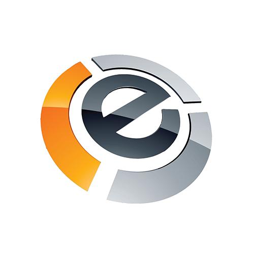 Eclipse Carpentry Logo