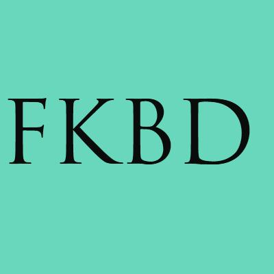Ferson Kitchen & Bath Design Logo