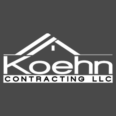 Koehn Contracting LLC Logo