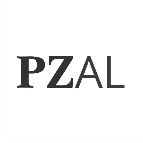 Zagula Law Office Logo