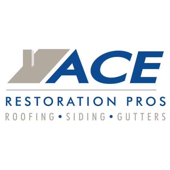 ACE Restoration Pros Inc. Logo
