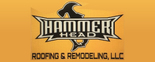 Hammerhead Roofing and Remodeling LLC Logo