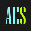 Al's Electrical Service Logo