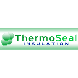 ThermoSeal Insulation Logo