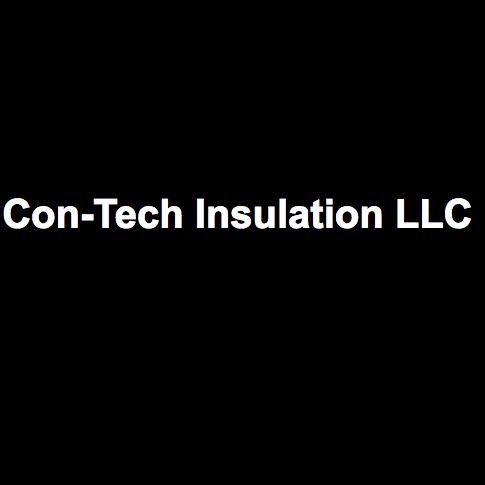Con-Tech Insulation LLC Logo