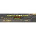 911 Bugbusters - 597598 Logo