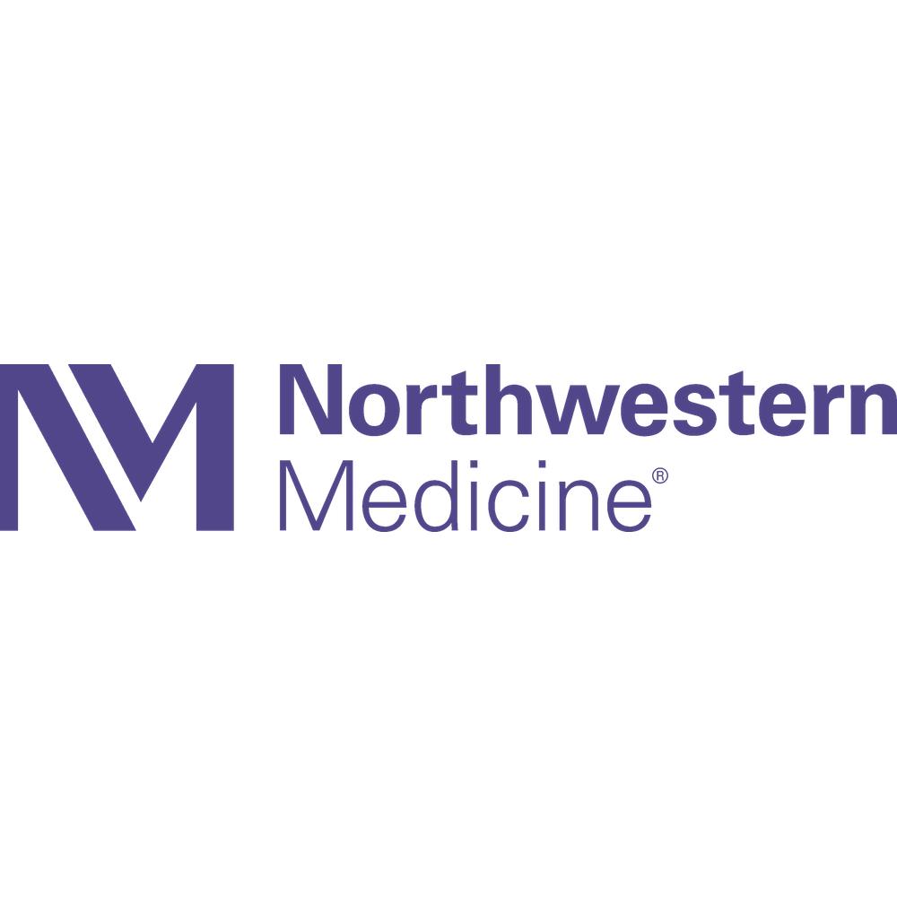 Northwestern Medicine Neuropsychology Logo