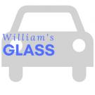 Williams Glass Inc Logo