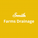 Smith Farms Drainage Logo