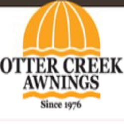 Otter Creek Awnings Logo