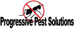 Progressive Pest Solutions