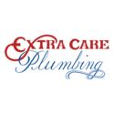 Extra Care Plumbing LLC Logo