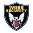Wood Security, LLC Logo