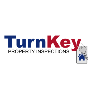 Turnkey Property Inspections Logo